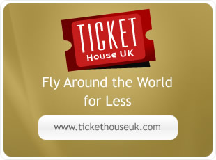 Ticket House UK