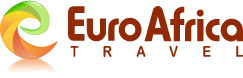 EuroAfrica Travel Ltd.